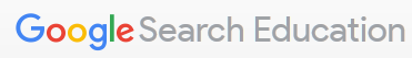 Google search education logo.png